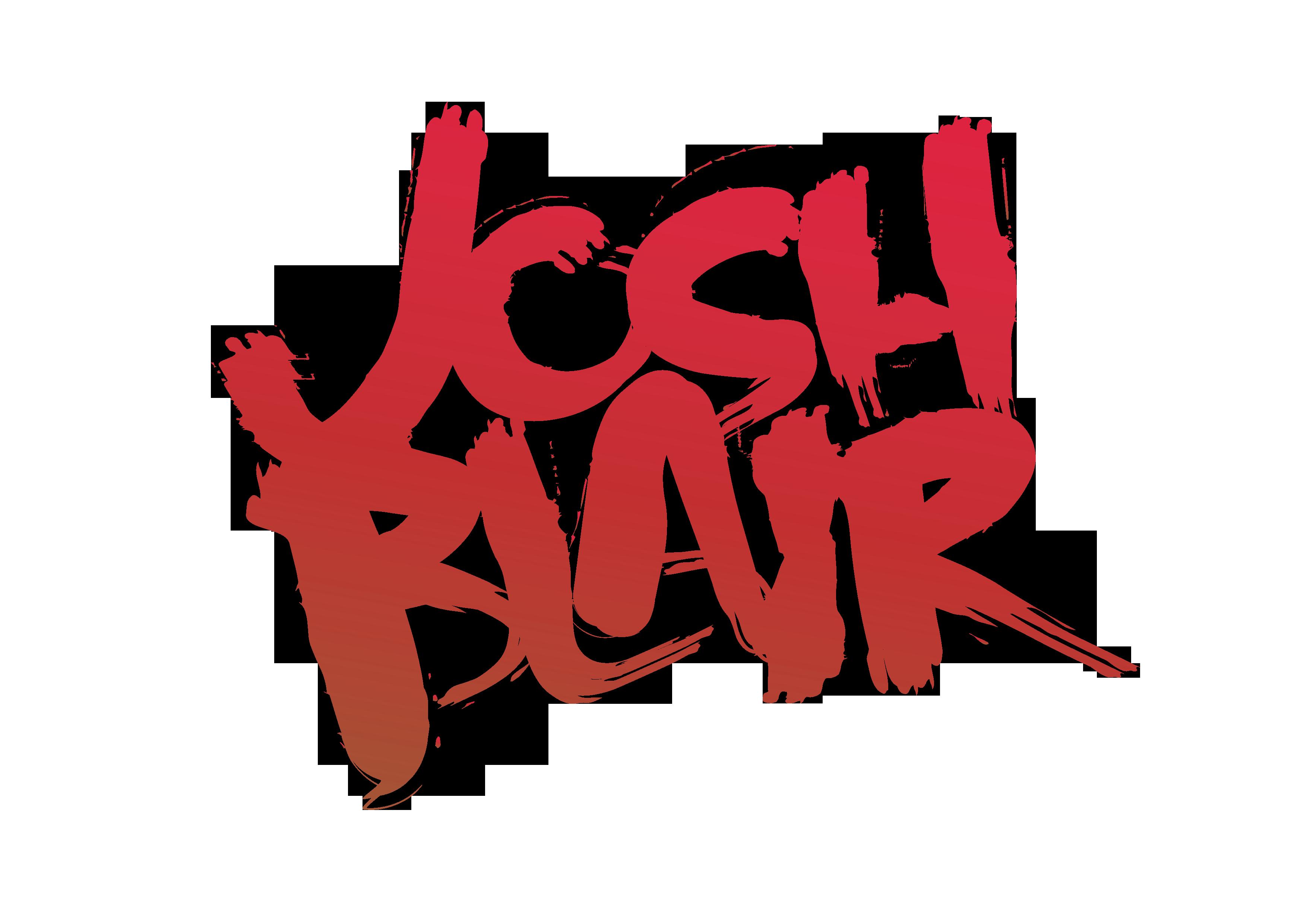 Josh Blair logo