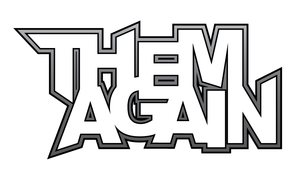 ThemAgain